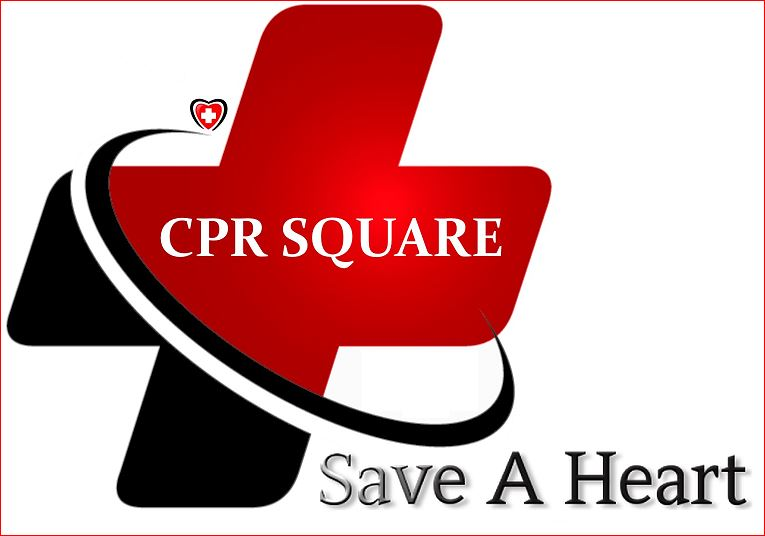 Class Registration Cpr Square